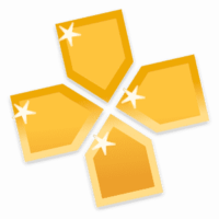 PPSSPP Gold APK Cracked
