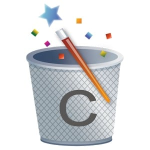 1Tap Cleaner Pro APK Cracked