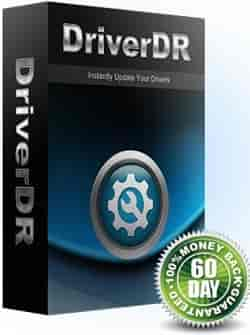 Driver DR 6.3.0.42950 With License Key Full Version