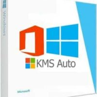 KMSAuto Net 2016 v1.5.4 Windows 10 Activator {Portable}