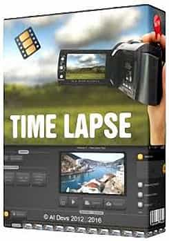Time-Lapse Tool Crack