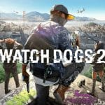 Watch Dogs 2 Crack Only Full PC Game [Working] [Updated] [CPY Crack]
