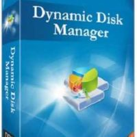 AOMEI Dynamic Disk Manager 1.2.0 Serial Key Full Version