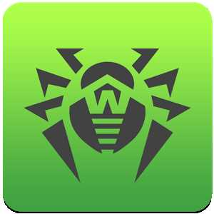 Dr.Web Security Space Pro V12.3.0 Cracked APK + Key [Latest]