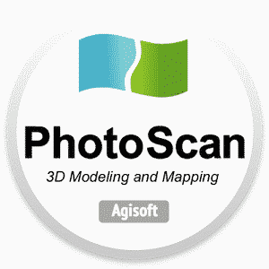 Agisoft PhotoScan Professional 1.4.3 Build 6506 Crack Full Version