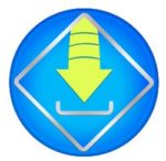 Allavsoft Video Downloader 3.23.5.7769 with Crack + macOS