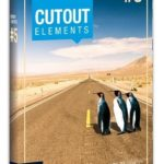 Franzis CutOut 5 Elements 5.0.0.1 Serial Key Full Version