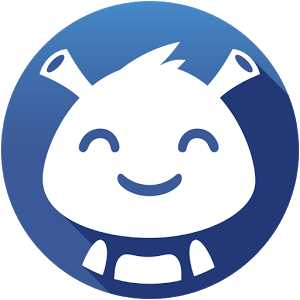 Friendly for Facebook v2.2.01 Cracked APK [Full Unlocked]