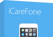 Tenorshare iCareFone 4.8.0.0 Serial Key Full Version [Latest]