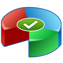 AOMEI Partition Assistant Pro 7.2 Crack Full Version [All Editions]