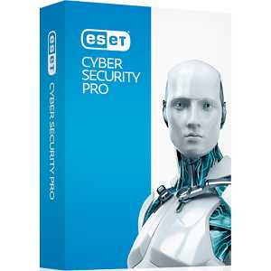 ESET Cyber Security Pro 6.4.200.1 For MAC Cracked Full Version