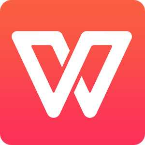 WPS Office Premium APK
