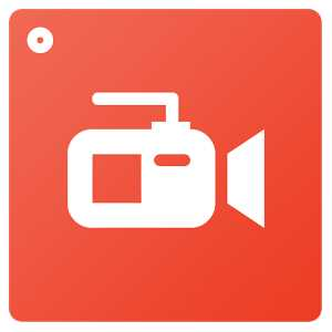 AZ Screen Recorder - No Root V5.1.0 Premium APK [Unlocked]