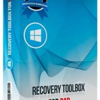 Recovery Toolbox for RAR Crack