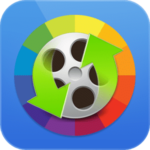 AnyMP4 Video Converter Ultimate 8.2.10 with Crack