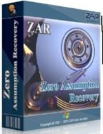 Zero Assumption Recovery 10.0 Build 2080 with Crack