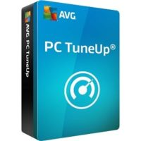 Avg Tuneup Cover