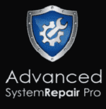 Advanced System Repair Pro 1.9.4.7 with Serial Key