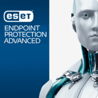 ESET Endpoint Security License Key