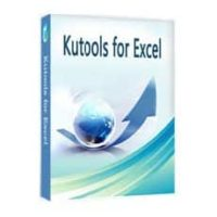 Kutools for Excel 18.00 with Crack Full Version [License Code]