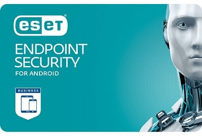 ESET Endpoint Security Cover