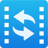 Apowersoft Video Download Capture Logo