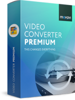 Movavi Video Converter Premium  21.2.0 with Crack + macOS