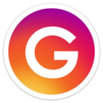 Grids for Instagram 6.1.7 with Crack + macOS