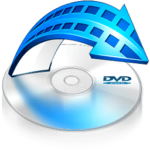 WonderFox DVD Video Converter 24.0 with Crack