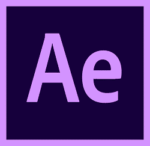 Adobe After Effects 2021 v18.2.0.37 with Crack + macOS