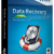 Wise Data Recovery Pro 5.1.9.337 with Crack