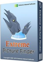 Extreme Picture Finder 3.53.7 with Crack