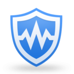 Wise Care 365 Pro 5.8.1 Build 575 Full Version